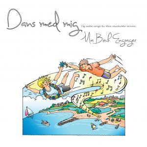 Dans med mig_cover-page-001